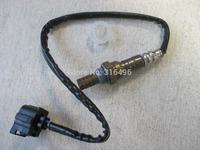 New Downstream Rear Oxygen O2 Sensor for Honda Civic Acura RSX