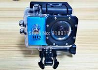 SJ4000 Helmet Action Sports Cam Camera 30M Underwater Waterproof Full HD 1080p Video Helmetcam Sport Cameras Gopro Sport DV