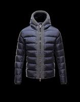 2014 Men Thicken duck Down Outwear Cannut Men's down  Jacket Winter outwear 100% Perfect Design warm duck Down coat Brand