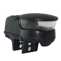 99 Days Digital LCD Automatic Anti Jam Fish Food Feeder Tank Pond Food Auto Timer/ Aquarium Auto Pet Feeder