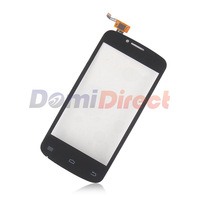 100% Original CUBOT GT95 Touch Screen Digitizer CUBOT GT95 Touchscreen Panel Display Replacement Cell Phone Parts Repair