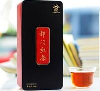 Белый чай HT! ] [ ] 40g shoumei , 2009