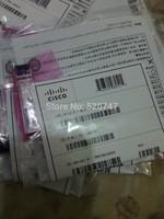 Cisco cisco original new licensed GLC-FE-100LX = stock sale 10 km, singlemode module