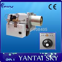 B-05 SKY Machiney Waste Oil Recycling / Burner / Oil Burner / Waste Oil Burners