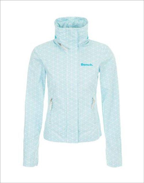 Fashion Ladies Jacket TNA Sweater Boencher Jacket Bech Colorful Slim Fit Good(China (Mainland))