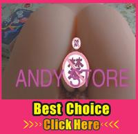 Sex Dolls Realistic Passionate Big Ass & Vagina, Full Silicone Sex doll, Masturbating Toy, Masturbator Vagina, Sex Toys For Men