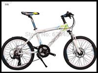 New design bmx bicycle cheap bmx bike 20 bicicleta on sales kids gas dirt bikes BMX
