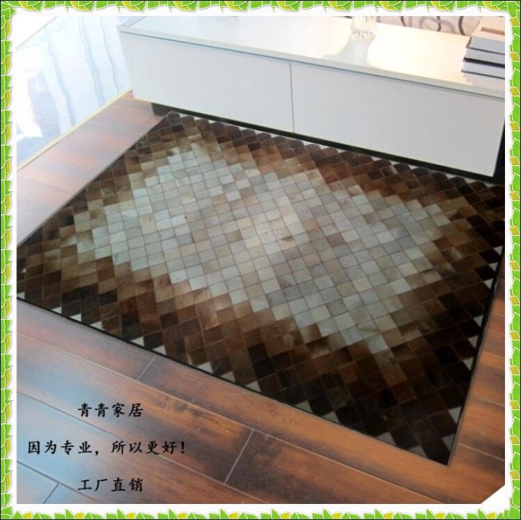 Leather Carpet Leather Carpet(china