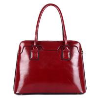 2014 New Luxury High Quality Women's Shoulder bags Brand Designer Women Leather handbags Bolsas Women Totes Handbags