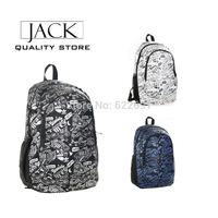 women adidals brand printing backpack school bags backpacks carriers girls boys mochila school bags for teenagers wholesale