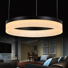 free ship 10W SMD3014 round ring LED ceiling light warm white and white different size for choice living,dining, study,bedroom(China (Mainland))
