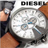 New 2014 Fashion Women leather strap watches quartz wristwatch dress watch flower design smart watch HOT!