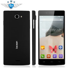 "Original 5"" iocean X7 HD X7s  X7s-t 3G Cell Phones Octa Core Android4.4 MTK6592 LTPS1280X720 Screen GPS OTG WCDMA Face Unlock(China (Mainland))"
