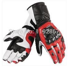 Перчатки  от Rong xing trade co., LTD для Мужская, материал Кожа артикул 2028495262