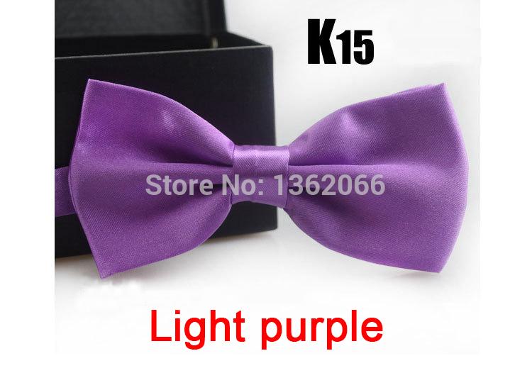Новое поступление мода мужской галстук многоцветный женская галстуки-бабочки бабочка женился галстук бантом мужской галстук для взрослых MSTXD002