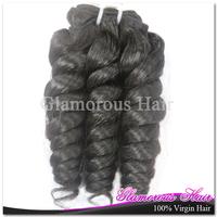 Free Shipping Hair Weave Wholesale 3 Bundles Cheap Brazilian Hair Weaving Romance Curly Human Hair Weave Distributors
