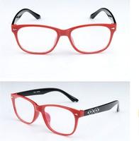 Titanium Computer Eyeglasses Men Fashion Eye Glasses Frames Brand Frame Glasses Women Oculos De Grau Femininos 2014 New