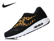 2014 NEW Original Nike Air Max 87 Men Running Shoes Eur Size:40-46   Free Shipping(China (Mainland))