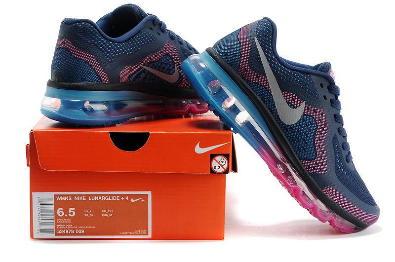 Nike For Women Running Shoes 2014 2014 Women Running Shoes