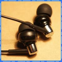 Free shipping KZ-C1 hifi music earphones without microphone wire heatshrinked in ear headset earphones high quality