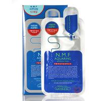Wholesale, Korea Clinie  injection  mask (NMF reservoir Moisturizing ), 50pcs/lot, free shipping by EMS