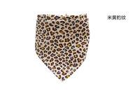 Free Shipping 3pcs/set New 100% Cotton Baby Clothing Girls Baby Bibs Towel Bandanas Chiscarf ldren Cravat Infant Towel
