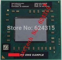QS/ES A8-5550M CPU (4MB L2 Cache, 2.10 GHz to 3.10 GHz, ZM218563C44HJ, A8 5550M ) Socket FS1(FS1r2) PGA722,35W, Laptop QS/ES CPU