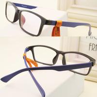 2014 Titanium Eye Glasses Frames Brand For Men Fashion Women Eyeglasses Frame Glasses For Computer Frames Eyewear Oculos De Grau