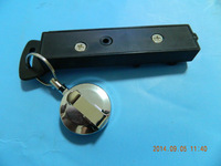S3 handkey for Magnetic Security Display Hook hanger , Detacher Releaser ,black