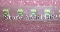 100PCS NEW SMD Capacitors TRIMMER 3-10PF 100V TZC3R100A110R00