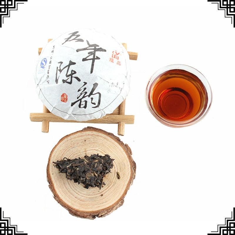 Чай Пуэр tuo 100 'er c pe153 yunnan run pin 7262 семь сыну пуэр спелый чай здравоохранение чай puerh китайский чай pu er 357g зеленая пища