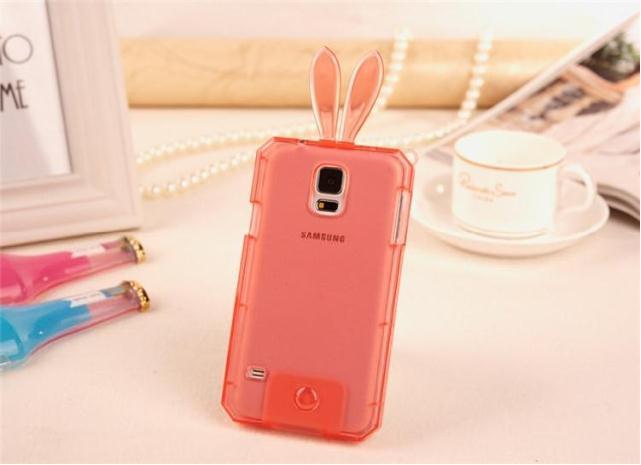 Чехол для для мобильных телефонов D-maos Samsung S5 i9600 держатель для мобильных телефонов samsung s5 i9600