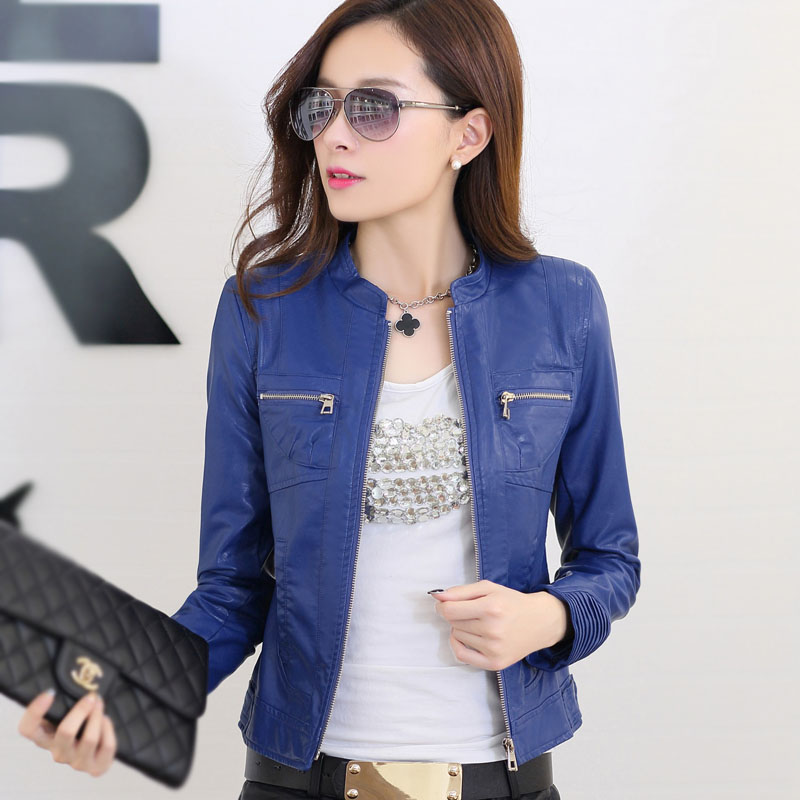 http://i00.i.aliimg.com/wsphoto/v1/2030507994_1/2014-Hot-Sell-Outerwear-font-b-Coats-b-font-Brand-New-Fashion-Women-Slim-fitting-Motorcycle.jpg