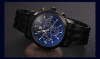 Luxury Brand Automatic Self Wind Men Dress Watches 100% Full Steel Mechanical Wristwatch Business Sapphire Clock Relojes NW1009