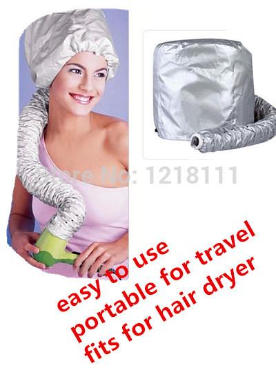 21PCS/lot 65cm LONG PLASTIC Hair Roller Hot Fashion 18pcs+3stick Magic Long Hair Curler Easy DIY Hair Styling Tools(China (Mainland))