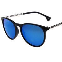 NEW Men Sunglasses Wholesale Male and women sunglasses New Female men sun glasses