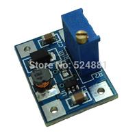 SX1308 Booster module