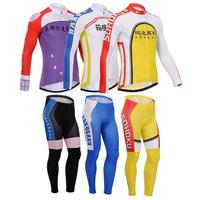 New Yowamushi SOHOKU HAKOGAKU KYOFUSHI college /exclusive design/cycling jerseys/cycling clothing/cycling wear+Bib trousers
