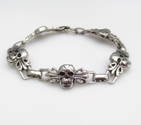 2014 New Arrive Alloy Man Bracelet Care Bracelet Many Styles Hand Chain Bracelets Chain Bracelet Brace Lace