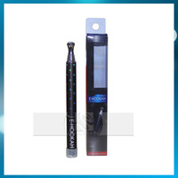 Best 800 puffs Disposable Electronic Cigarettes E hookah Portable Pen Metal Tip E-hookah