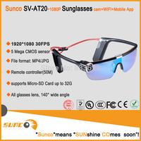 Free shipping 2014 New Men Women Cycling Eyewear Sunglass Outdoor Cycling Glasses Bicycle Sports SunGlasses 5 Lenses originalBox