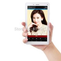 Original  ONDA V719 3G Tablet PC MTK8382 quad Core 7'' Android 4.2 GPS 8GB Dual SIM Card GSM WCDMA free shipping
