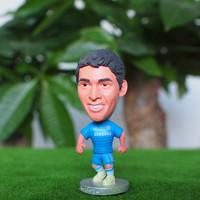 KODOTO Soccer Doll 8# OSCAR (C) 2014-2015