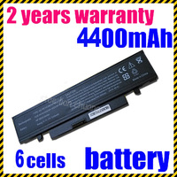 [Special Price] New Laptop Battery For Samsung NB30 N210 N220 N230 X418 X420 X520 Q330,NP-NB30 NT-NB30 NP-N210 NT-N210 NP-X418