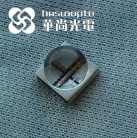 Quartz glass 6464 , 1W/3W/5W/10W 660-1550nm 700nm IRLED
