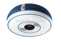 DEAR  lighting type air purifier   air circulation ceiling type air purifier