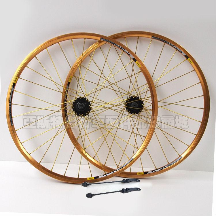自転車の 自転車 スポーク 販売 : 32 Inch Spokes