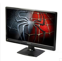 View Sonic VX2206SMH 21.5''inch  IPS computer desktop LED/LCD monitor with HDMI VGA Brazil Russia free shipping