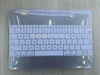 handbag For Macbook Air Pro Retina 11 13 15 inch laptop bag