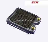 120MM WATER COOLING RADIATOR